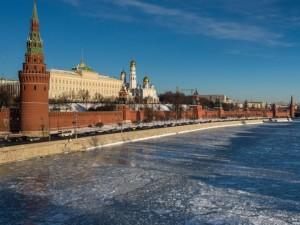 Социолог рассказала, кто станет преемником Путина