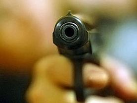 В Копейске мальчика ранили в школе из пистолета