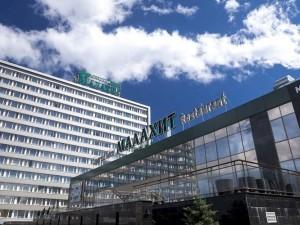 Журналисты всей России съехались в Челябинск