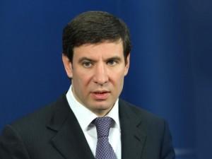 Юревич отсудил у журналиста 15 тысяч рублей