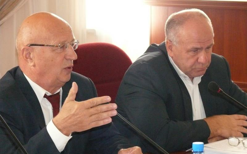 Брянские депутаты одобрили сохранение льгот брянцам предпенсионного возраста