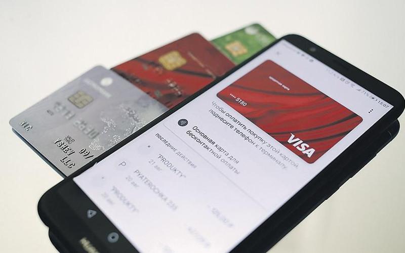 Мошенники нашли новый способ кражи денег россиян с банковских карт