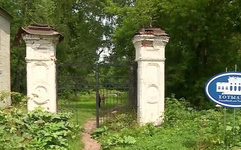 Девять объектов культуры Брянщины получили охранный статус