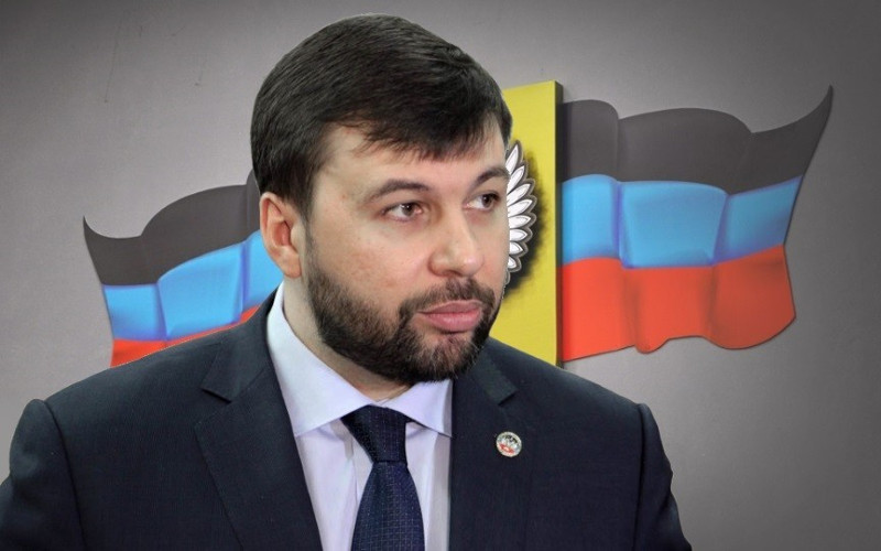 Пушилин рассказал об обстановке в ДНР после убийства Захарченко