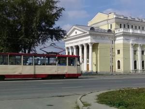Челябинск или Оренбург является столицей Южного Урала?