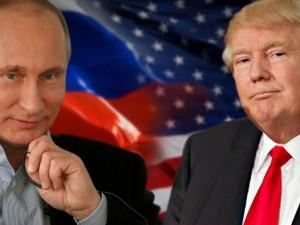 Bloomberg: российские олигархи вывозят миллиарды долларов из-за действий Трампа