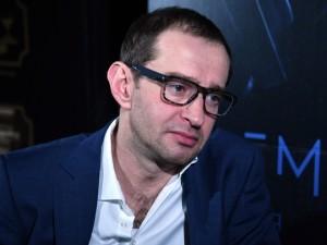Фильм «Собибор» Константина Хабенского выдвинули от России на премию «Оскар»