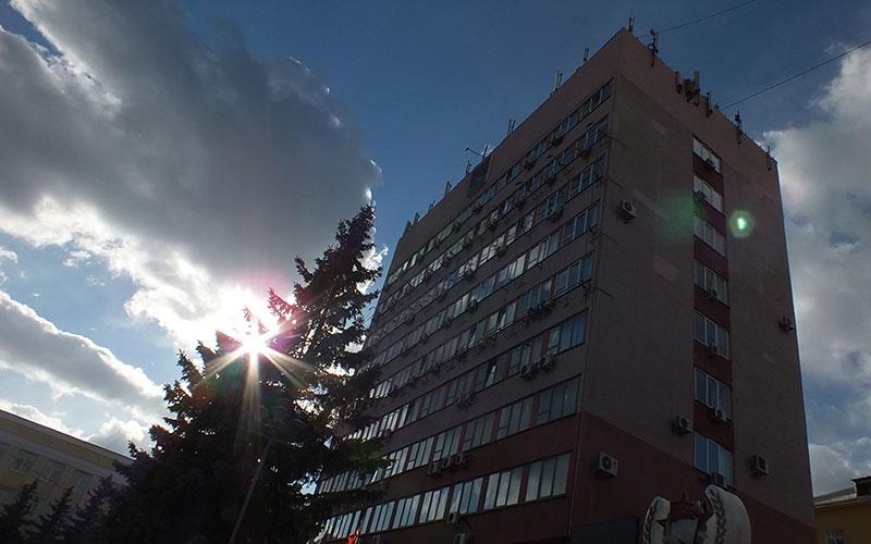 Брянские чиновники определили даты встречи с горожанами
