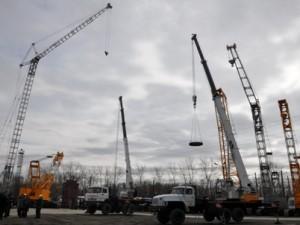В Челябинске требуют остановить работу крупного завода