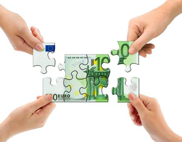 Заказать услуги по трансфертному ценообразованию