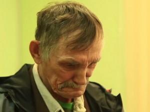 Год условно получил пенсионер за мак в огороде