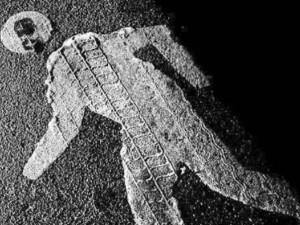 На улице Гагарина в Челябинске насмерть сбили пешехода