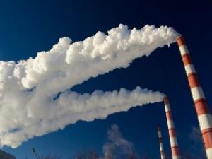 Производителя асфальтобетона из Челябинска оштрафовали на 210 тысяч рублей