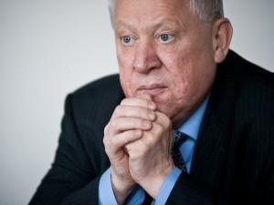 Прокуратура пригрозила уголовным делом и мэру Челябинска Евгению Тефтелеву