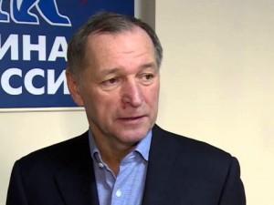 Почетным гражданином Челябинской области стал миллиардер из первой сотни списка Forbes