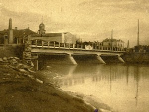 Как рос и строился Челябинск в последние 100 лет
