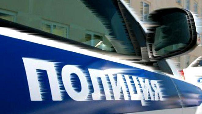 Брянская полиция раскрыла дело о краже крупной суммы