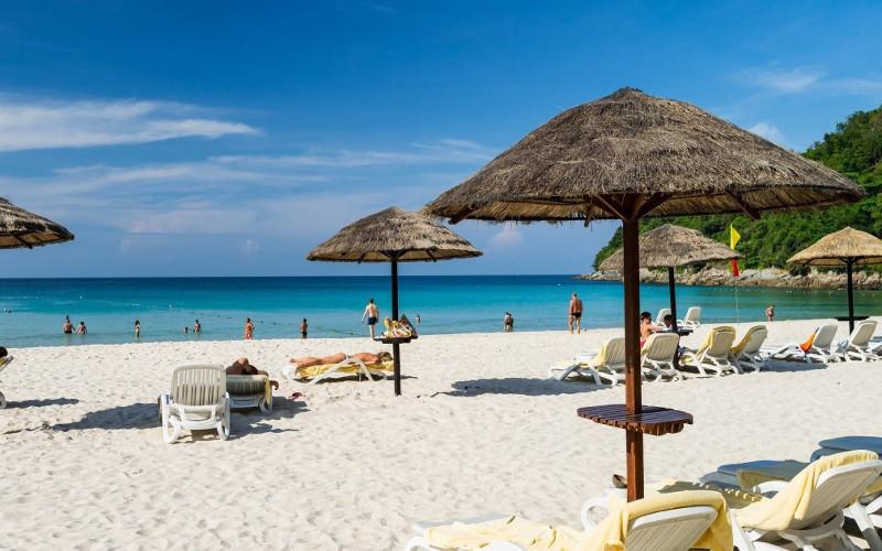 Отдых на Кубе: какой курорт выбрать?