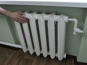 Начать отопление потребовала Челябинская прокуратура