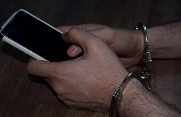 В исправительную колонию Брянска пытались пронести телефоны