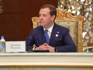 Главы регионов ШОС съедутся в декабре в Челябинск