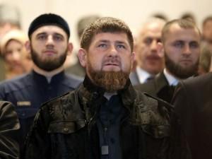 «Конгресс ингушского народа» хочет отменить новые границы с Чечней?