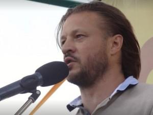 Прокуратура требует ужесточить приговор Сандакову, а защита - смягчить