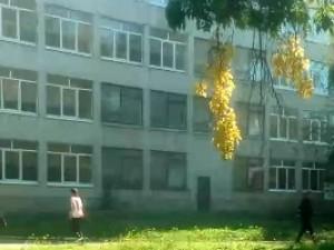Тело керченского террориста предлагают выкинуть на помойку
