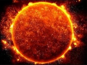 Высокую металличность поверхности Солнца показал Borexino