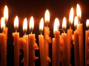 Погибшего в Керчи студента из Челябинска похоронят в субботу