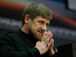 Кадыров извинился перед ингушским старейшиной, к которому приехал «разбираться»