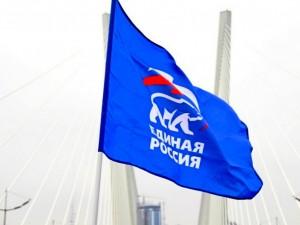 Вдвое обрушился рейтинг «Единой России» в Челябинске