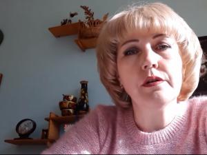 «Теракт — это то, что нас в будущем ждёт»: воспитательница детсада записала видеообращение к властям