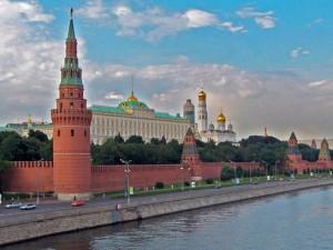 Кремль не готовит изменений в Конституцию