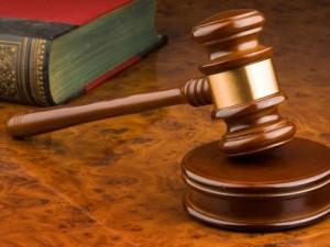 «Первый канал» ответит в суде за «Ждуна»