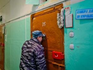 Кокорин в СИЗО читает книги, а Мамаев ждет адвоката
