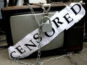 Цензурировать новости для детей, чтобы они не убивали. Новая инициатива Правительства России