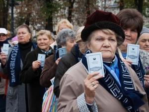 Государство отказывается вернуть долг россиянам