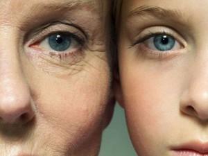 Лекарство против старения создают в Сингапуре