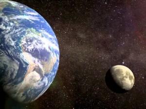 Ученые пересчитали истинный возраст Земли
