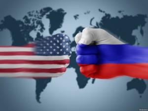 Россия готова к войне с США, подтвердил МИД