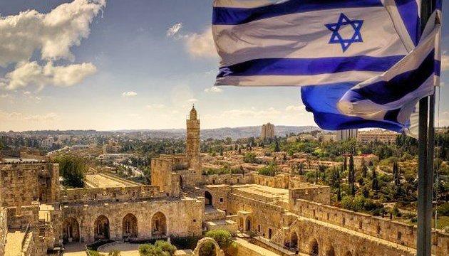 Выбрать экскурсию по Израилю