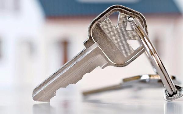 На Брянщине завершили расследование дела о незаконных компенсациях