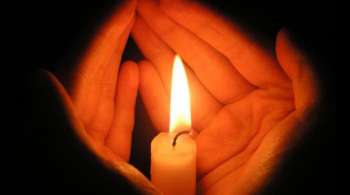 Глава Брянской области Александр Богомаз выразил соболезнования жертвам теракта в Керчи