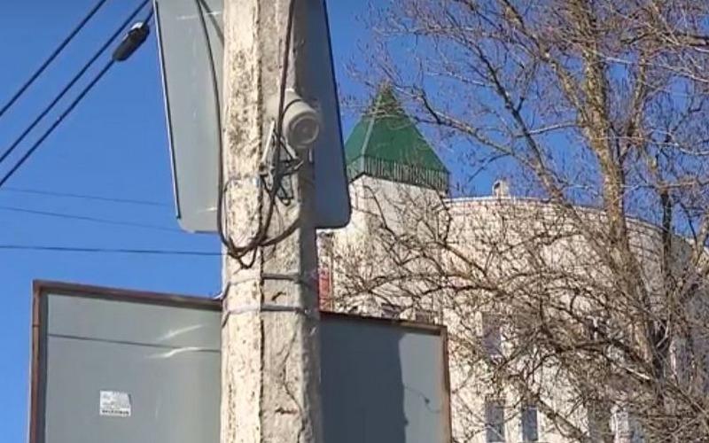 Пытка уличным радио в Брянске закончится в этом году