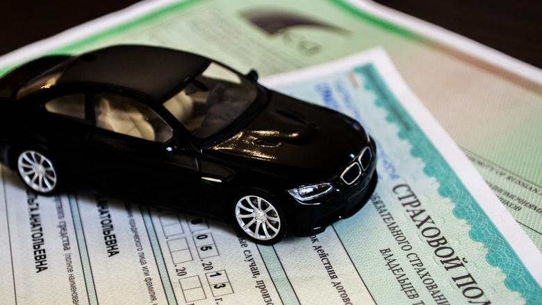 Водителям Брянщины могут снизить тарифы на ОСАГО