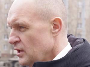 Экс-глава Челябинска Сергей Давыдов избежит тюремного срока