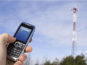 Не прошедших проверки абонентов сотовой связи начнут блокировать с 1 декабря
