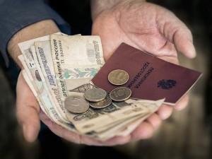 Почти 19 миллиардов потратят чтобы обеспечить минимальную зарплату россиян