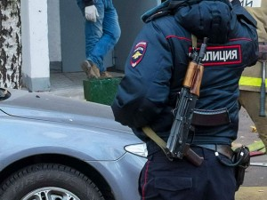 Двух чиновниц из Троицка задержали по делу о хищении бюджетных денег